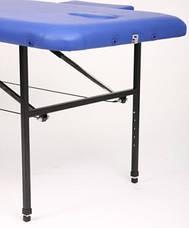 Массажный стол TITAN, фото 3