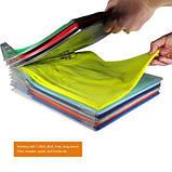 Органайзеры для одежды EZSTAX ART-0024 (60 шт), фото 2