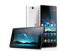 Смартфон Zte nubia z7 мини. Две SIM-карты. Четырехъядерный процессор. Интернет магазин смартфонов. Код: КТД59.