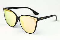 Женские очки от солнца Dior 8254 mix