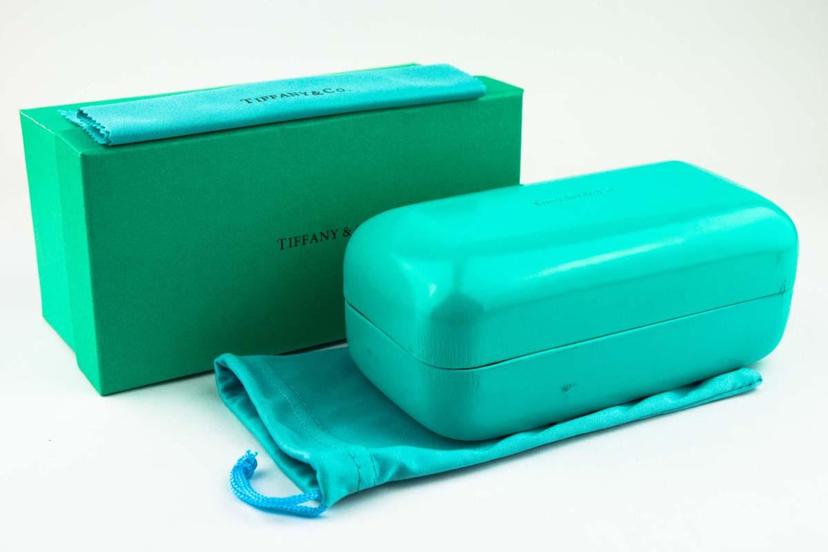 Комплект для очков Tiffany