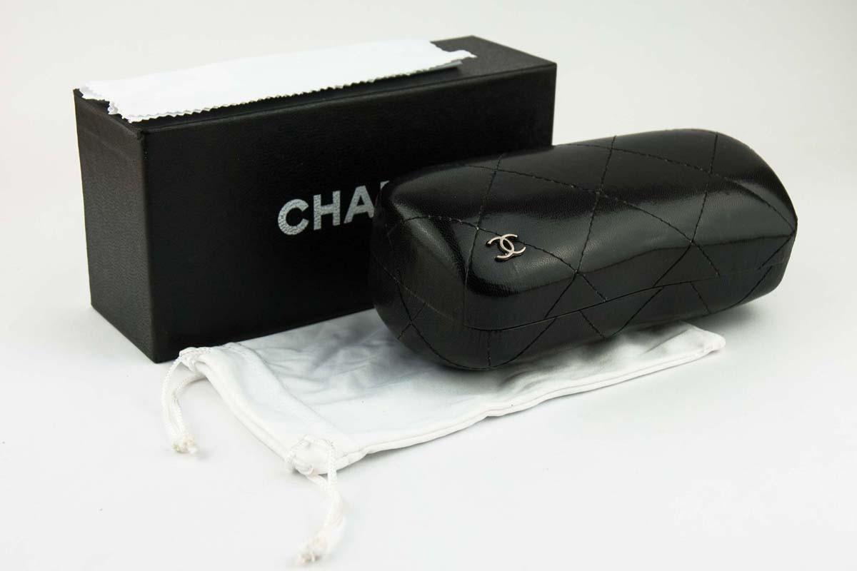 Комплект для очков Chanel