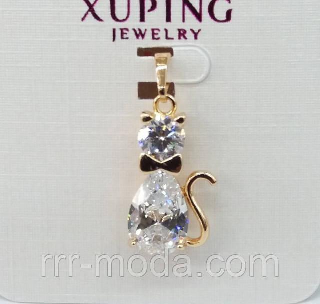 Бижутерия RRR кулоны Xuping