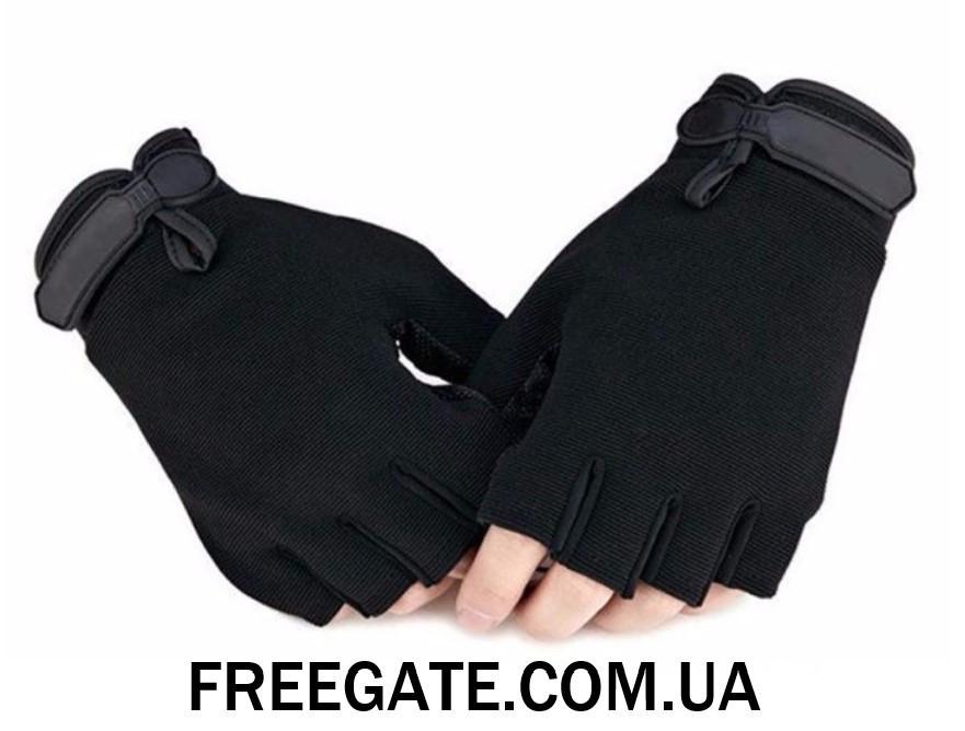 Беспалые перчатки реплика 5.11 Защита рук Тактические перчатки