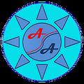 АкваАрт