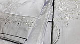 Постельное белье сатин-жаккард FSM523 Семейный Word of Dream, фото 4