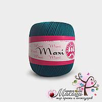 Пряжа Макси Maxi Madame Tricote, №4938