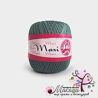 Пряжа Макси Maxi Madame Tricote, №4942