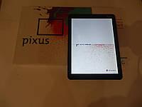 Планшет Pixus touch 9.7 3G black №6360