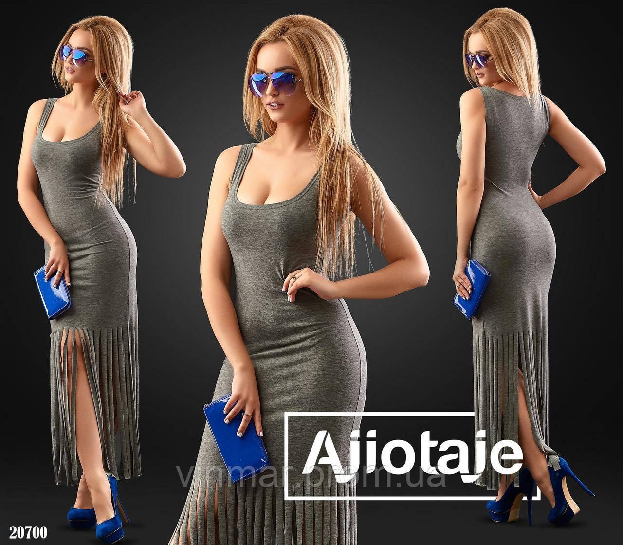 Платье - 20700