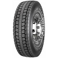Грузовые шины Goodyear Regional RHD II ведущая 285/70 R19.5 146/144L