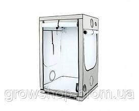 Гроубокс Homebox Ambient R120  120*90*180