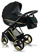 Дитячі універсальні коляски 2в1 Bexa Next