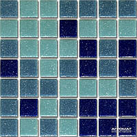 Мозаика Stella di Mare R-MOS A323537
