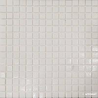 Мозаика Stella di Mare R-MOS A11