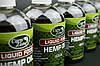 Конопляне масло Hemp Oil 250ml, фото 2