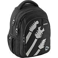 Рюкзак мягкий молодежный Kite Education  K19-80001M-6