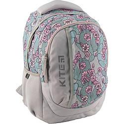 Рюкзак Kite Education для девочек K19-855m-1