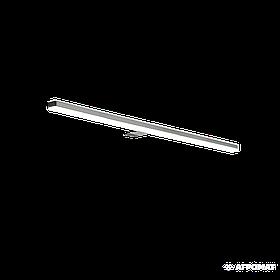 Светильник для ванной ROYO Lucce 123396 50 LED Светильник