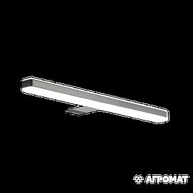 Светильник для ванной ROYO Lucce 123395 30 LED Светильник