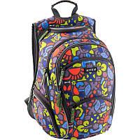Рюкзак Kite Education для девочек K19-857L-1
