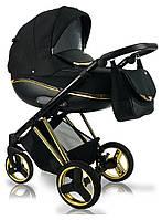 Дитяча коляска 2в1 Bexa Next Gold
