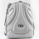 Рюкзак мягкий молодежный Kite Education K19-8001M-5, фото 4