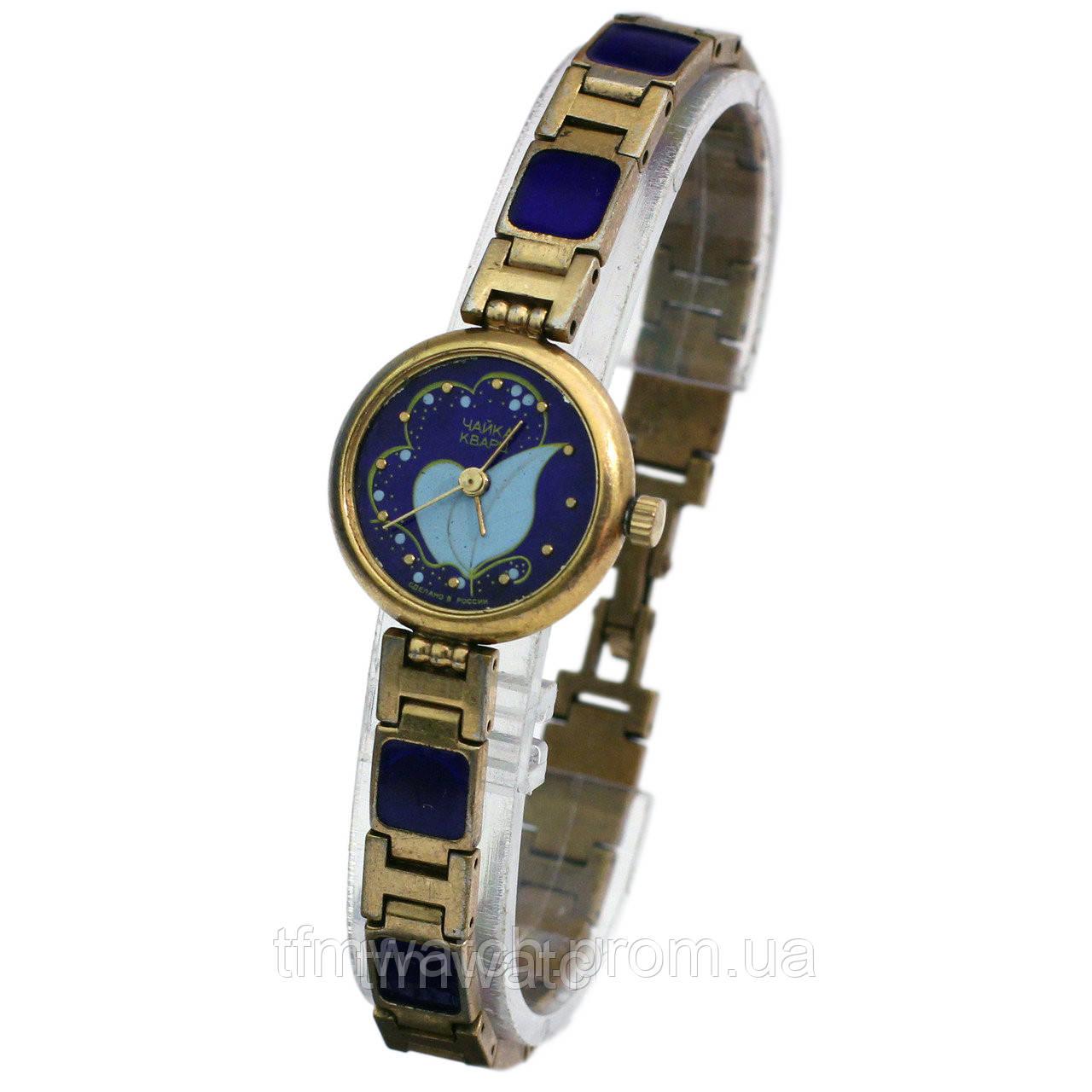 Часы чайка продать скупка часов суточная кругло