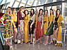 "Бренд ""Yu-Linka"" на Х-м юбилейном сезоне Odessa Fashion Week"