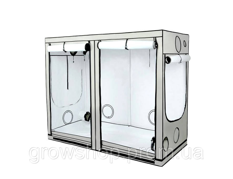 Гроубокс Homebox Ambient R240 240*120*200см