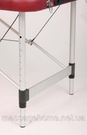 Массажный стол GALANT, фото 2