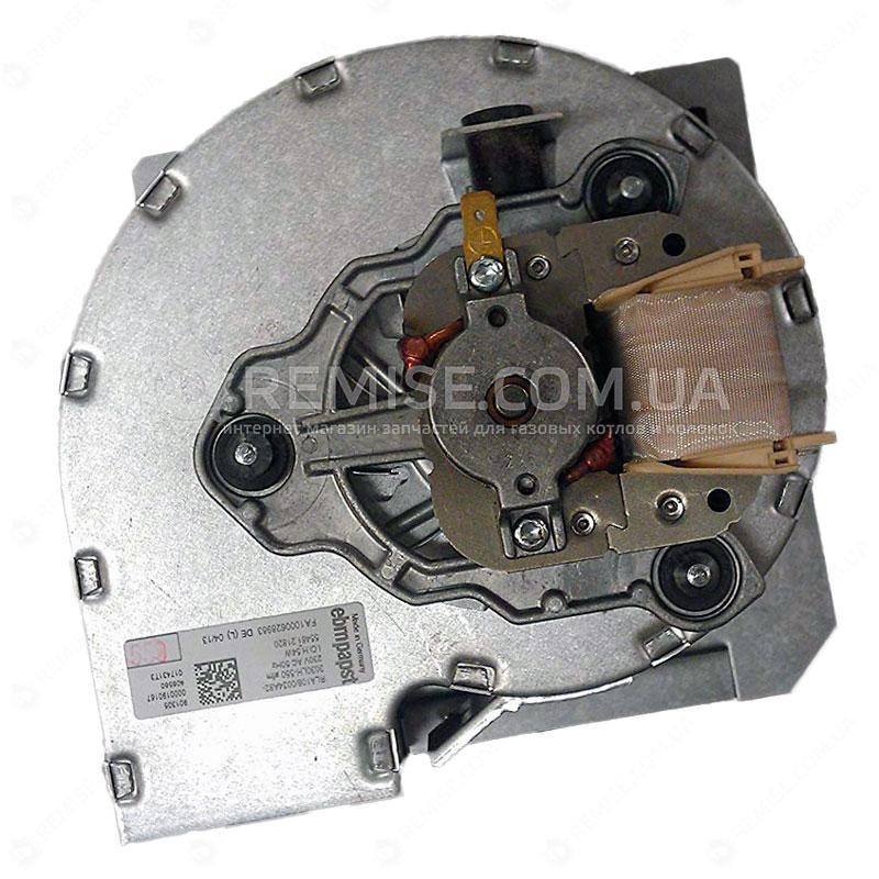 Вентилятор Vaillant VKC INT Combi turboVIT - 190261
