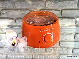 """Воскоплав баночный Pro-Wax 100 """"Orange"""""""