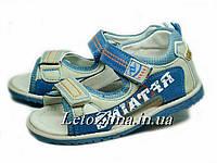 Летняя обувь р. 25-30, фото 1