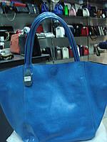 Сумка женская Bag