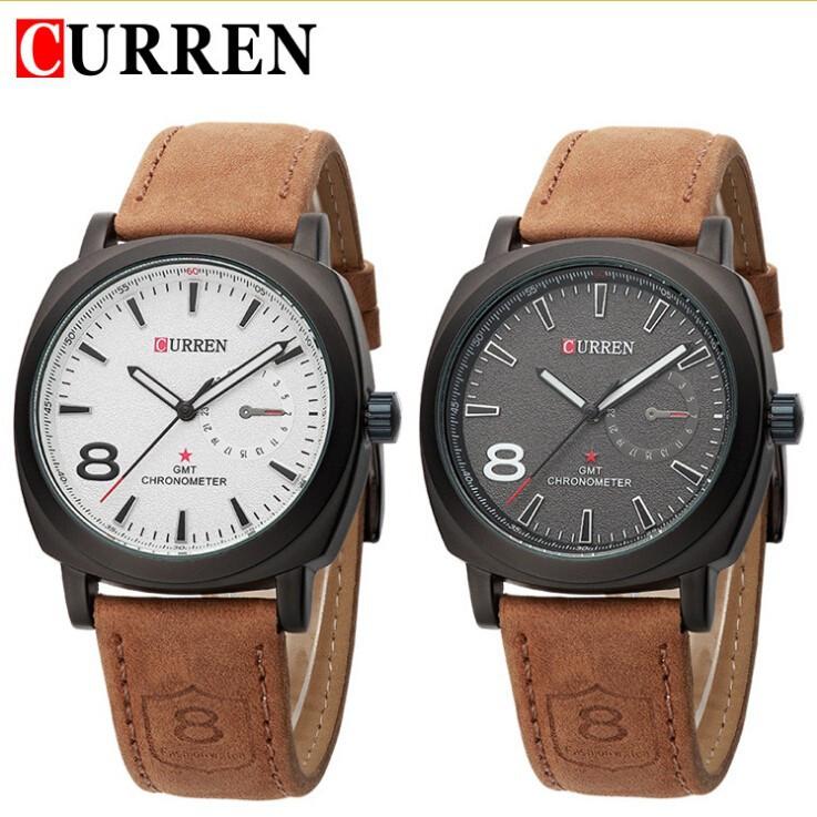Браслеты для наручных часов мужские какой фирмы китайские часы купить