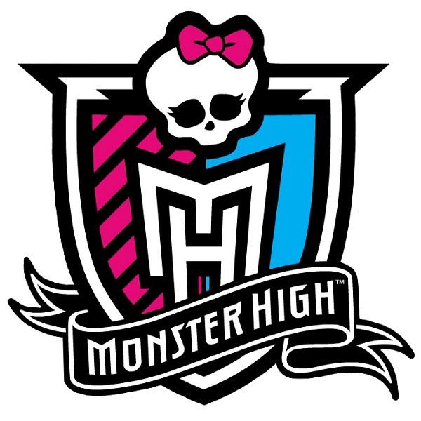Куклы Monster High и Ever After High от Mattel