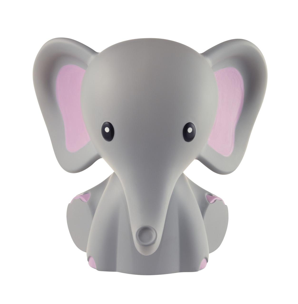 Детский ночник MyBaby Elephant от HoMedics