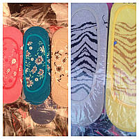 Следы-носки женские, фото 1