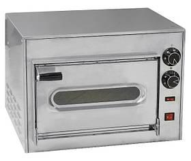 Печь для пиццы M35/8 Pizza Group & Вспомогательное оборудование и аксесуары & Печь для пиццы M35/8 Pizza Group, Печь для пиццы, M35/8 Pizza Group, в К