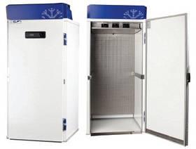 Шкаф ферментационный AFC461C1PCT Pavailler & Вспомогательное оборудование и аксесуары & Шкаф ферментационный, Pavailler AFC461C1PCT, в Киеве, продажа,