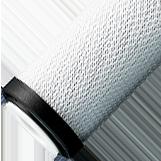 изображение полипропиленовый картридж sc-10-10
