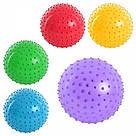 Мяч массажный, фото 2