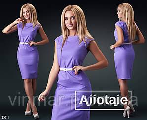Платье - 25311