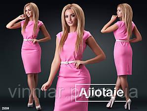 Платье - 25310