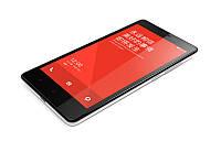 """Смартфон Xiaomi Redmi Note. Екран 5,5"""".Две SIM-карты. Интернет магазин смартфонов. Код: КТД60-1."""