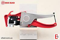 Секатор для щеплення Due Buoi 300/21