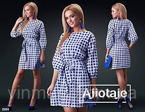 Платье - 25314