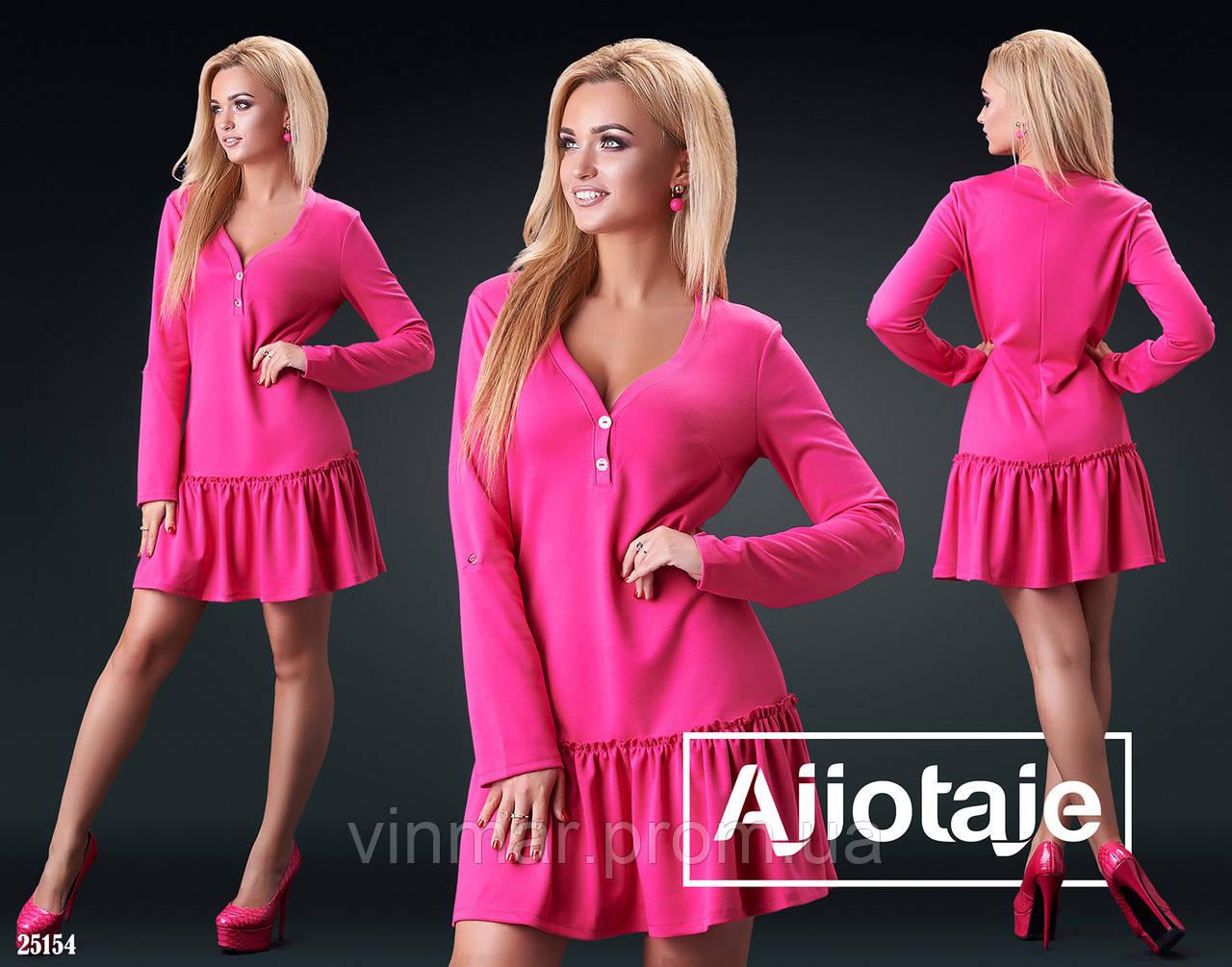 Платье - 25154