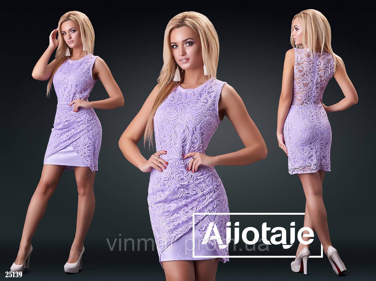 Платье - 25139